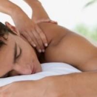massage_man.jpg
